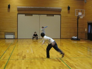 ninja4_photo_01