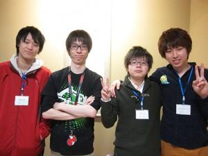 ninja4_photo_09